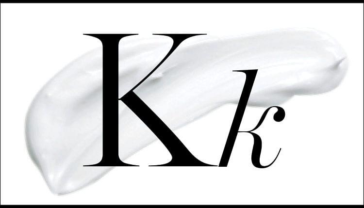 Beauty Dictionary: K for Kaolin