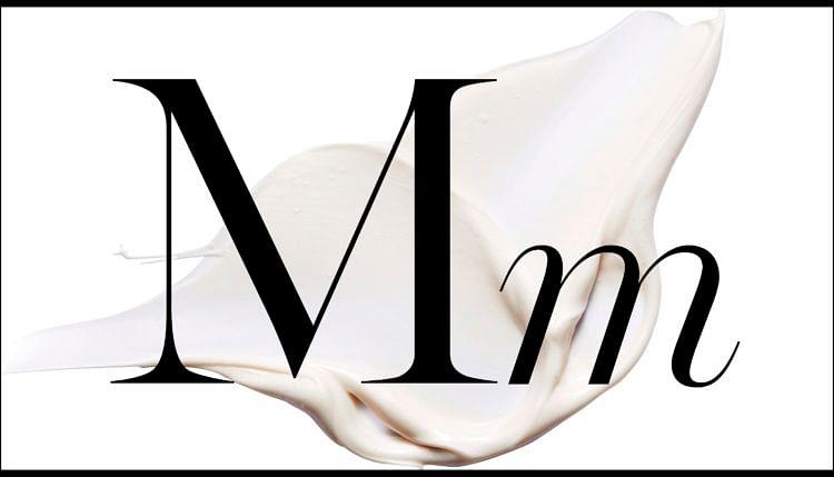 beauty-alphabet_editorial_m