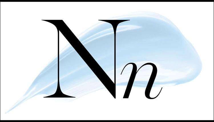 beauty-alphabet_editorial_n