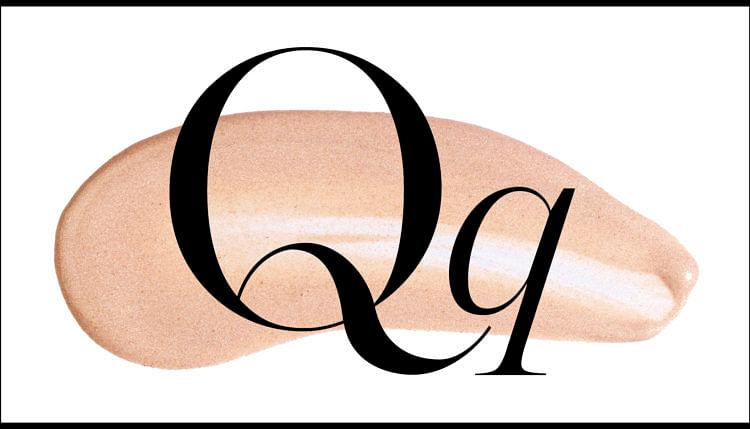 beauty-alphabet_editorial_q