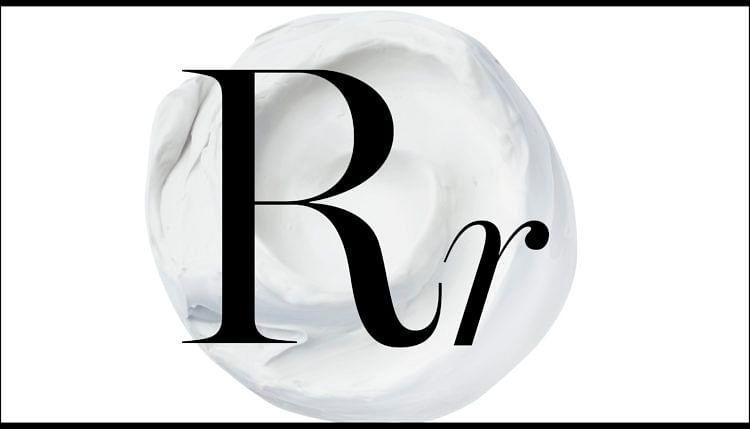 beauty-alphabet_editorial_r