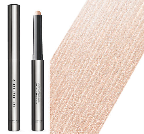Burberry Fresh Glow Highlighting Luminous Pen Nude Radiance $54