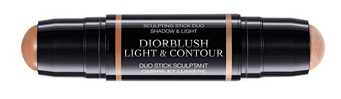 Dior Diorblush Light & Contour, $72