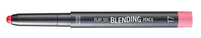 Etude House Play 101 Blending Pencil, $16.90.