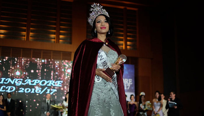 10 Secrets We Learnt At The Mrs Singapore World Pageant winner-landscape