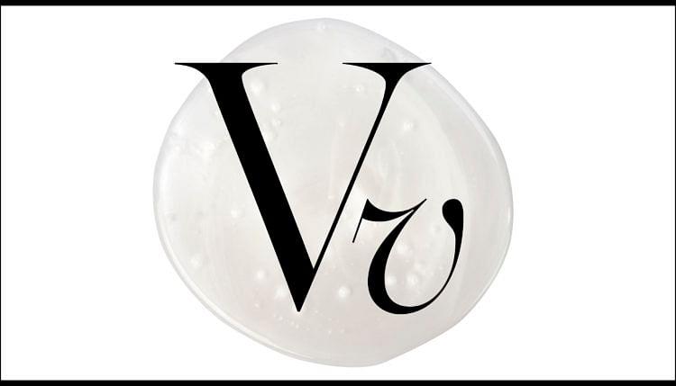 Beauty Dictionary: V for Vitamins