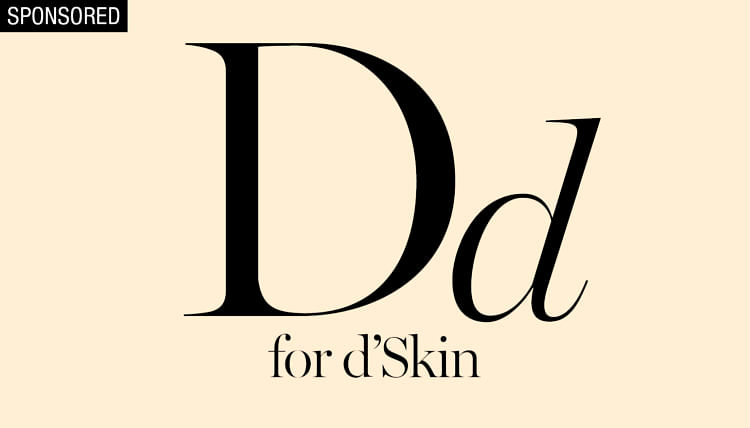 Best of Beauty Buys 2017: D for d'skin