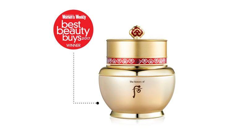 best-of-beauty-buys-2017-winning-product_bichup-ja-yoon-cream-60ml