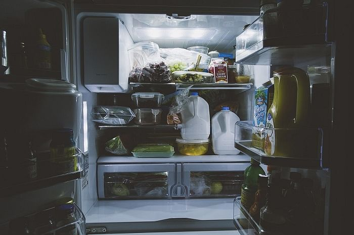 handy-tips-to-clean-and-prep-your-fridge-for-cny-4