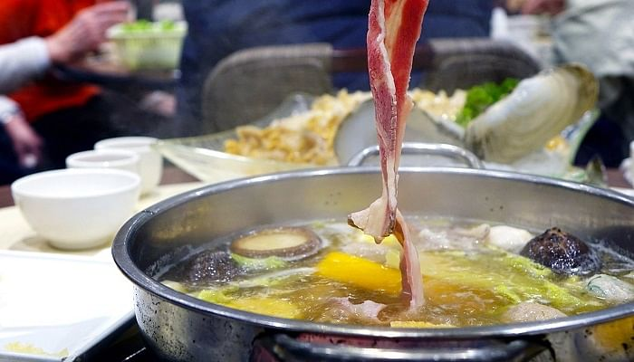 cny-steamboat-3