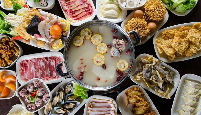 cny steamboat