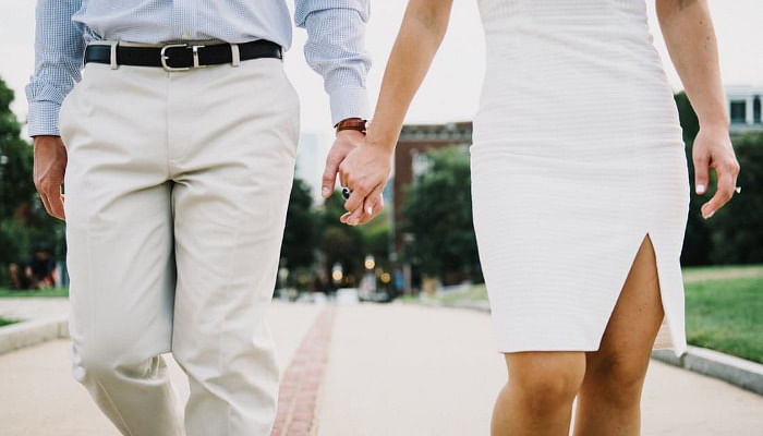 10 Feng Shui Tips Married Couples Should Follow For An Auspicious CNY