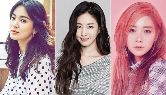 korean-hair-salons