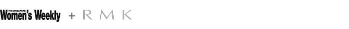 masthead + RMK Logo