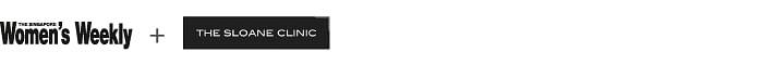 masthead-Sloane-Logo1
