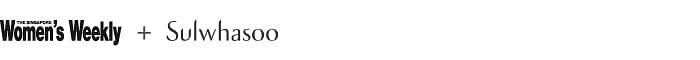 masthead + Sulwhasoo Logo