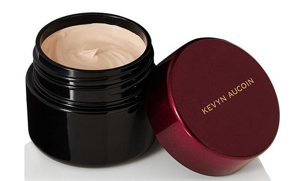 Kevyn Aucoin The Sensual Skin Enhancer, $62