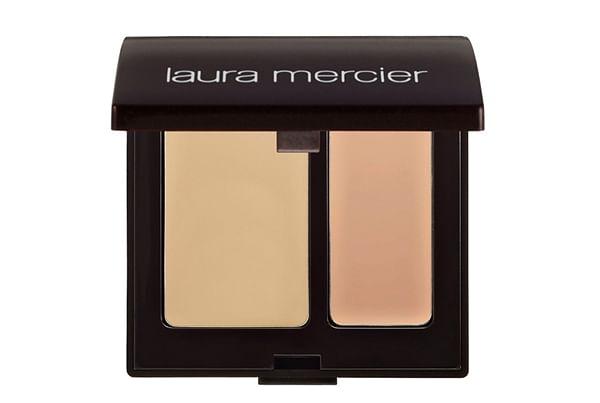 Laura Mercier Secret Camouflage, $60