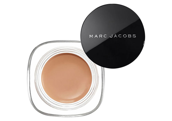Marc Jacobs Beauty Re(Marc)able Full Cover Concealer, $46