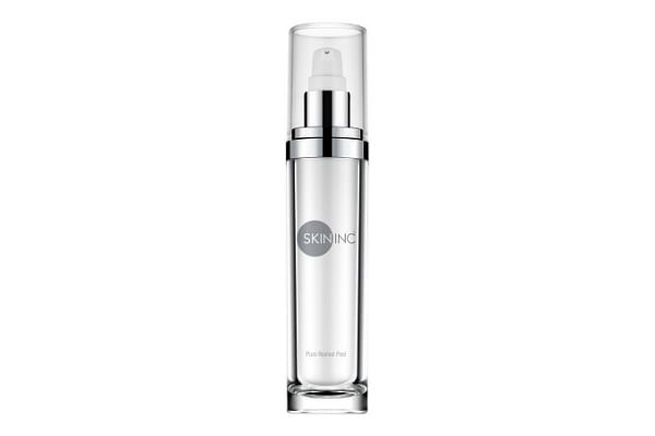 Skin Inc Pure Revival Peel, $76 for 60ml