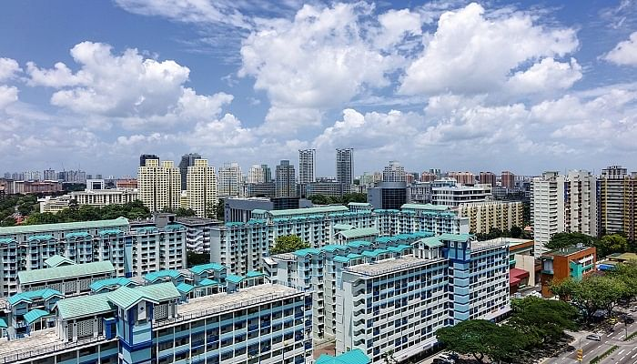 buying property hdb