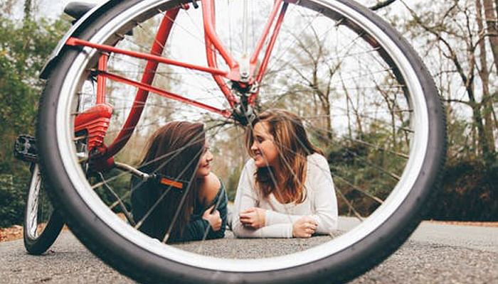 10 Ways To Break Up With A Toxic Friend_10