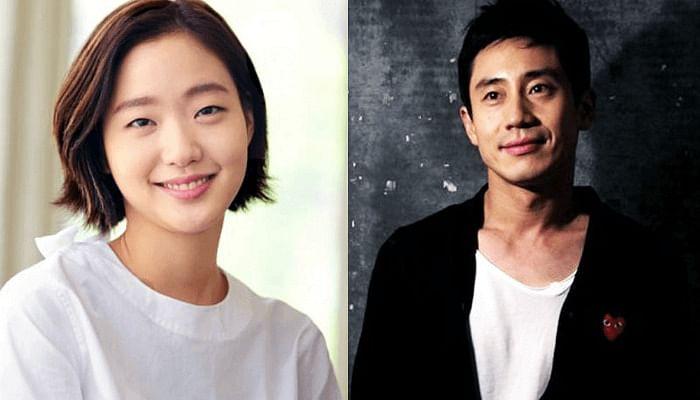 Goblin's Kim Go Eun and Shin Ha Kyun Breakup (Plus, 8 Other K-Celebs Splits)