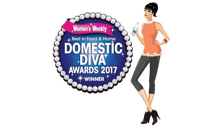 Domestic Diva Awards 2017 Kitchen Tools
