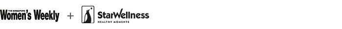 masthead + Starwellness Logo