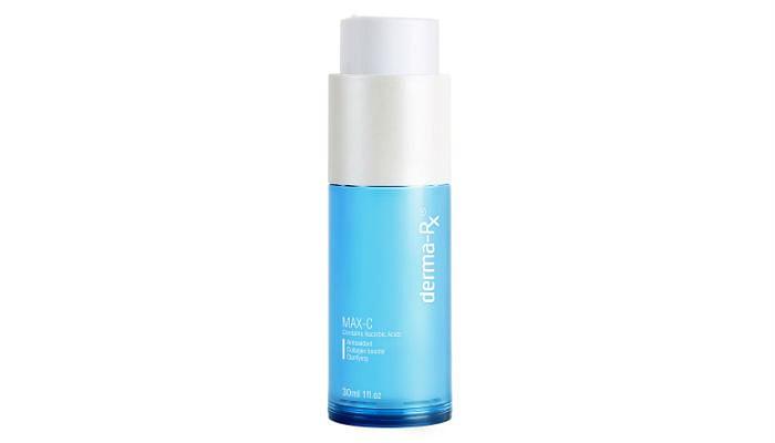 Derma-Rx Max-C, $179 (30 ml)