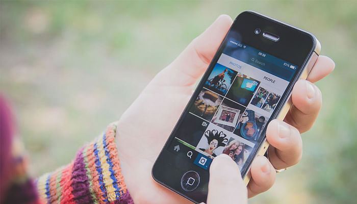 It's Official! Instagram Is In Fact Bad For Your Mental Health_Featured
