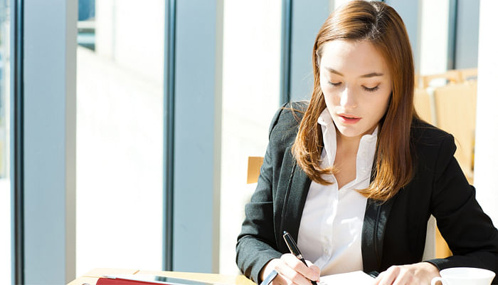 These Workplace Rules Will Slow Down Productivity_Featured