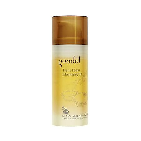 Goodal-Oil-to-Foam-Cleanser