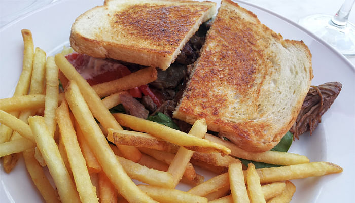 beef-pastrami-sandwich-with-french-fries