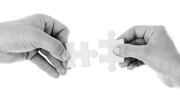 connect-couple-jigsaw-puzzle