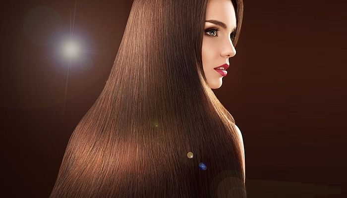 This One Treatment Can Make Your Hair Look Younger