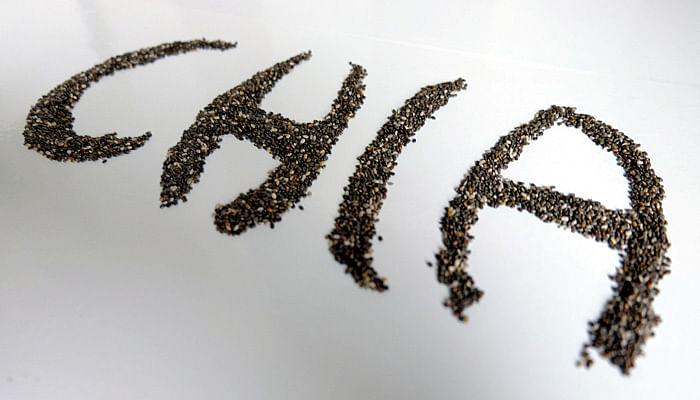 chia-seeds-formed-into-letters