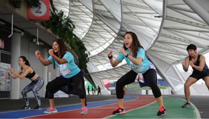 Heres-How-You-Can-Workout-For-Free-In-Singapore_2