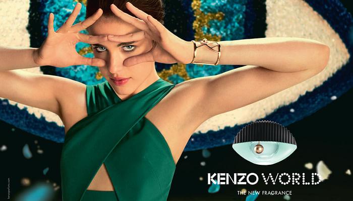Kenzo-World-ad