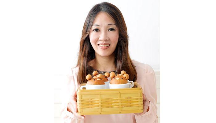 Shirley-Wong-Little-Miss-Bento