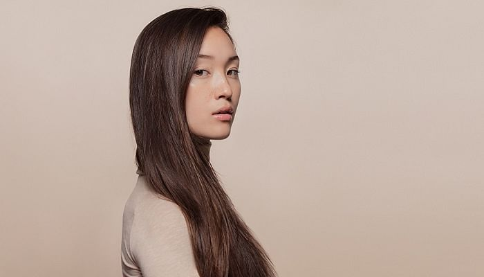 The 10 Golden Rules To Always Follow For Thick, Silky Smooth Hair
