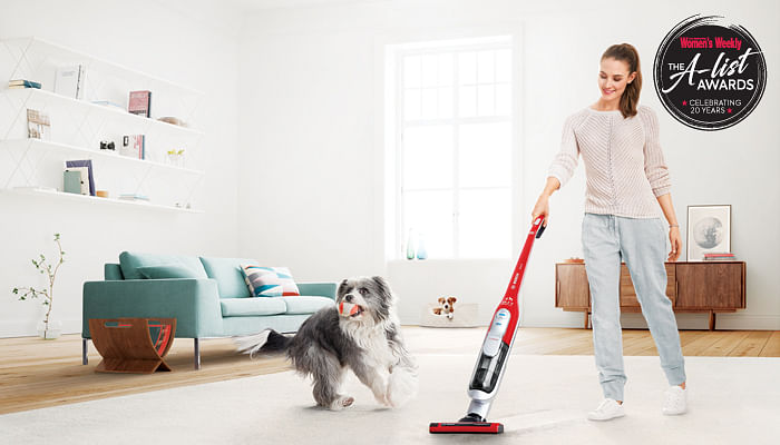 A-List-Awards-Bosch-BOSCH-Zoo-ProAnimal-Vacuum-Cleaner-lifestyle-image