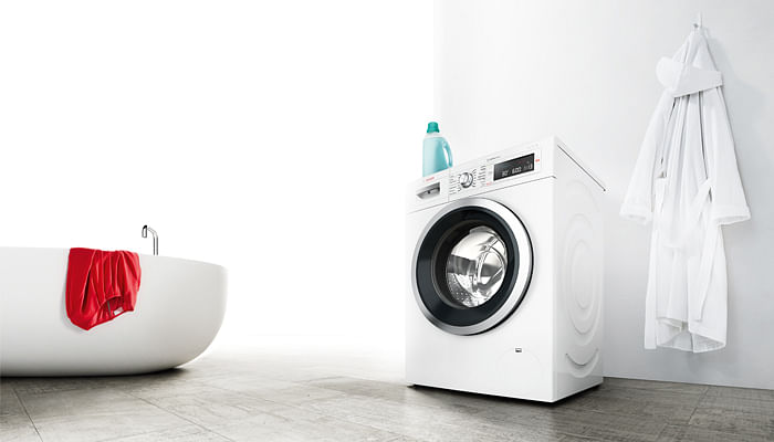 A-List-Awards-Bosch-Front-Load-Washer1