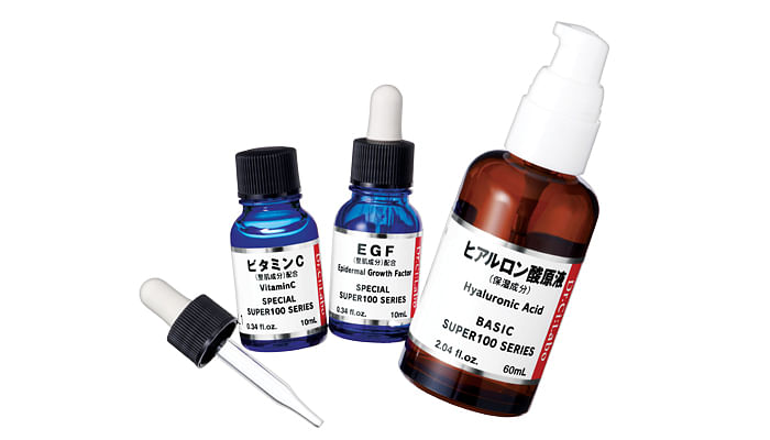 A-List-Awards-Dr-Ci-Labo-classic-family-of-serums