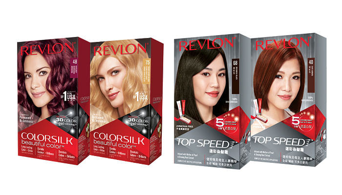 A-List-Awards-Revlon-ColorSilk-Beautiful-Color-and-Revlon-Top-Speed-Hair-Color
