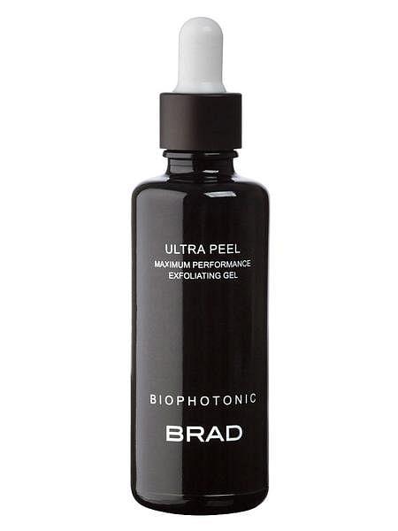 Brad Biophotonic Ultra Peel, $236 (50 ml)