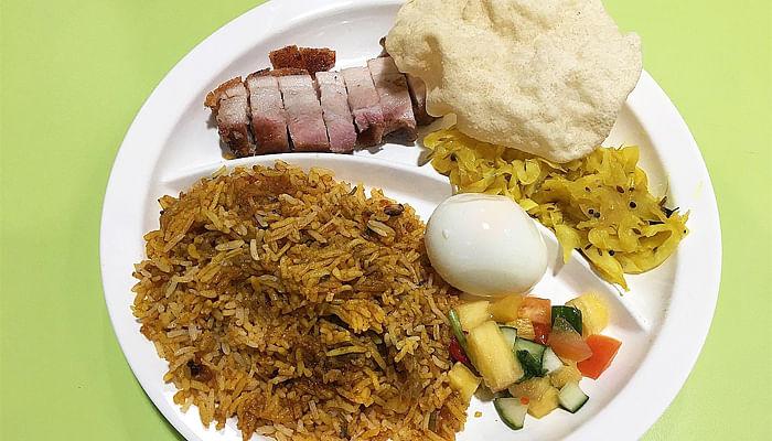 Chop-Chop-Briyani-and-Meats