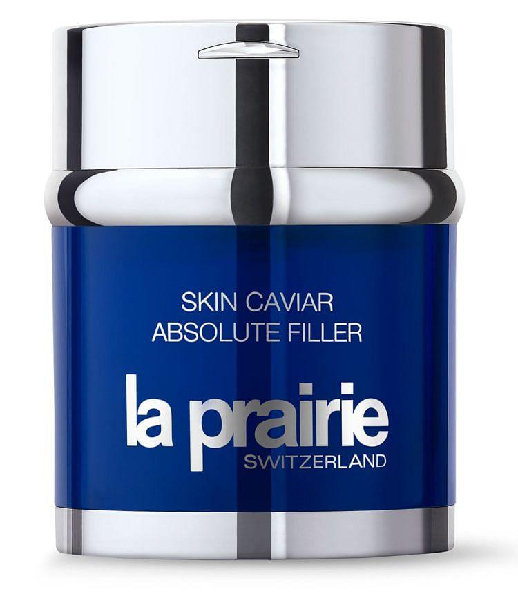 La Prairie Caviar Absolute Filler, $980