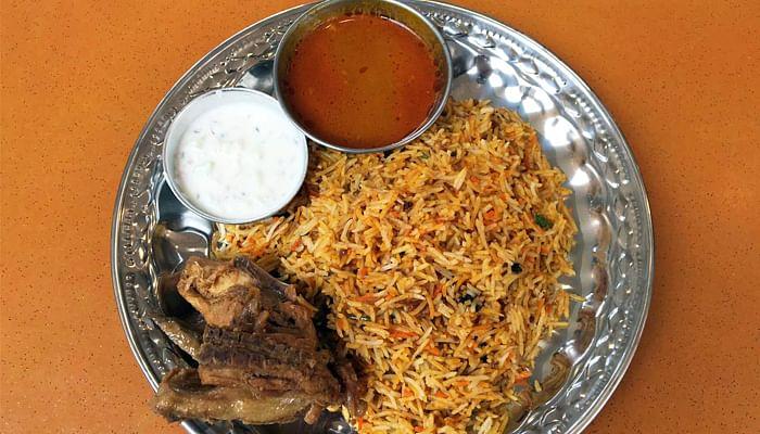 Peshawar-Briyani-House-chicken-briyani
