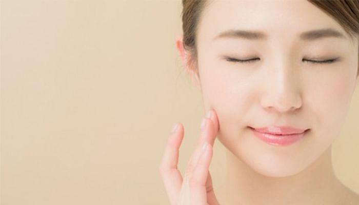 These-Korean-Moisturisers-Work-For-All-Skin-Types
